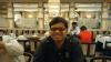 Dr. Nikhil Chamankar | Lybrate.com