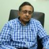 Dr. Binayak Sen - Urologist, Kolkata