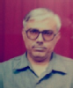 Dr. Abhayankar Ojha | Lybrate.com