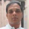 Dr. Burute Shankar B | Lybrate.com