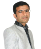 Dr. Sohil Takodara - General Physician,