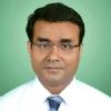 Dr. F Sarkar - Dentist, moulali,Kolkata