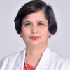 Dr. Monica Mahajan | Lybrate.com