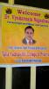 Dr. Vyakarnam Nageshwar - Pulmonologist, HYDERABAD