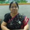 Dr. Lakshmi   Lybrate.com
