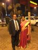 Dr. Harish Kumar - Ayurveda, Muzaffarnagar