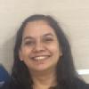 Dr. Sunita Chavan - Gynaecologist, Gorakhpur