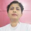 Dr. Pratiksha Jamma Rawat  - Dentist, Thane