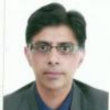Dr. Nikhil Malhotra | Lybrate.com