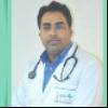 Dr. Neeraj Kumarsingh   Lybrate.com