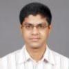 Dr. Arun Kaliaperumal  - Orthopedist, Chennai