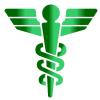 Parvathi Nursing Home - Sexologist,