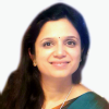 Dr. Divya Agarwal  - Geneticist, Gurgaon