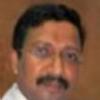 Dr. Reji Nicholas  - Homeopath, Kochi