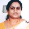 Dr. S. Varalakshmi  - Dermatologist, Chennai