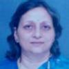 Dr. Vijayanthi Deodhar  - Ophthalmologist, Pune