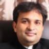 Dr. Sushrut Vadiya  - Dentist, Thane
