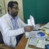 Dr. Sanjeev Kumar Jha | Lybrate.com