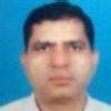Dr. D K Patil - Veterinarian, Navi Mumbai