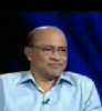 Dr. B C Nayak - Anesthesiologist, kochi