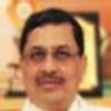 Dr. Kulin Kothari  - Ophthalmologist, Mumbai