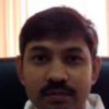 Dr. Atul S Jadhav - General Surgeon, Pune