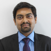 Dr. Trinanjan Basu - Oncologist, Mumbai