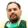 Dr. Mohammed Ali  - Gastroenterologist, Chennai