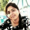 Dr. Arsha Kalra | Lybrate.com