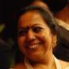 Dr. Mamta Deenadayal  - Gynaecologist, Hyderabad
