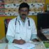 Dr. Babasaheb  Kalhapure - Veterinarian, Pune