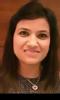 Dr. Swati Agarwal - Dermatologist, Delhi