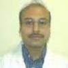 Dr. Pankaj Varshney | Lybrate.com
