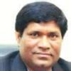 Dr. Balla Premnath | Lybrate.com