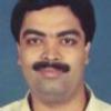 Dr. Farook  - Dermatologist, Chennai