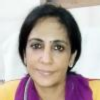 Dr. Pallavi Dhawan  - Gynaecologist, Lucknow
