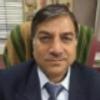 Dr. Sanjay Gupta | Lybrate.com