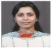 Dr. Lavanya - Dermatologist, Hyderabad