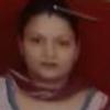 Dr. Kiran Gupta  - Dermatologist, Delhi