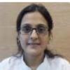 Dr. Meeta R Rathod  - Dentist, Mumbai