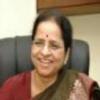 Dr. Lakshmi Vijayakumar  - Psychiatrist, Chennai