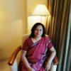 Dr. Anuradha Suri - Dentist, Rohtak