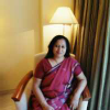 Dr. Anuradha Suri | Lybrate.com