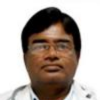 Dr. Mahaboob Khan  - Pulmonologist, Hyderabad