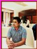 Dr. Abhishek Mishra | Lybrate.com