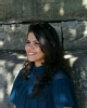 Dr. Hetal Alok Desai - Physiotherapist, Vadodara
