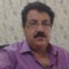 Dr. Dilraj Gandhi  - Radiologist, Delhi
