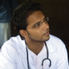 Dr. Juned P. Labbai - General Physician, Mumbai