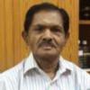 Dr. Chalappa  - Homeopath, Bangalore