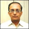 Dr. Nutan Devendra Desai | Lybrate.com